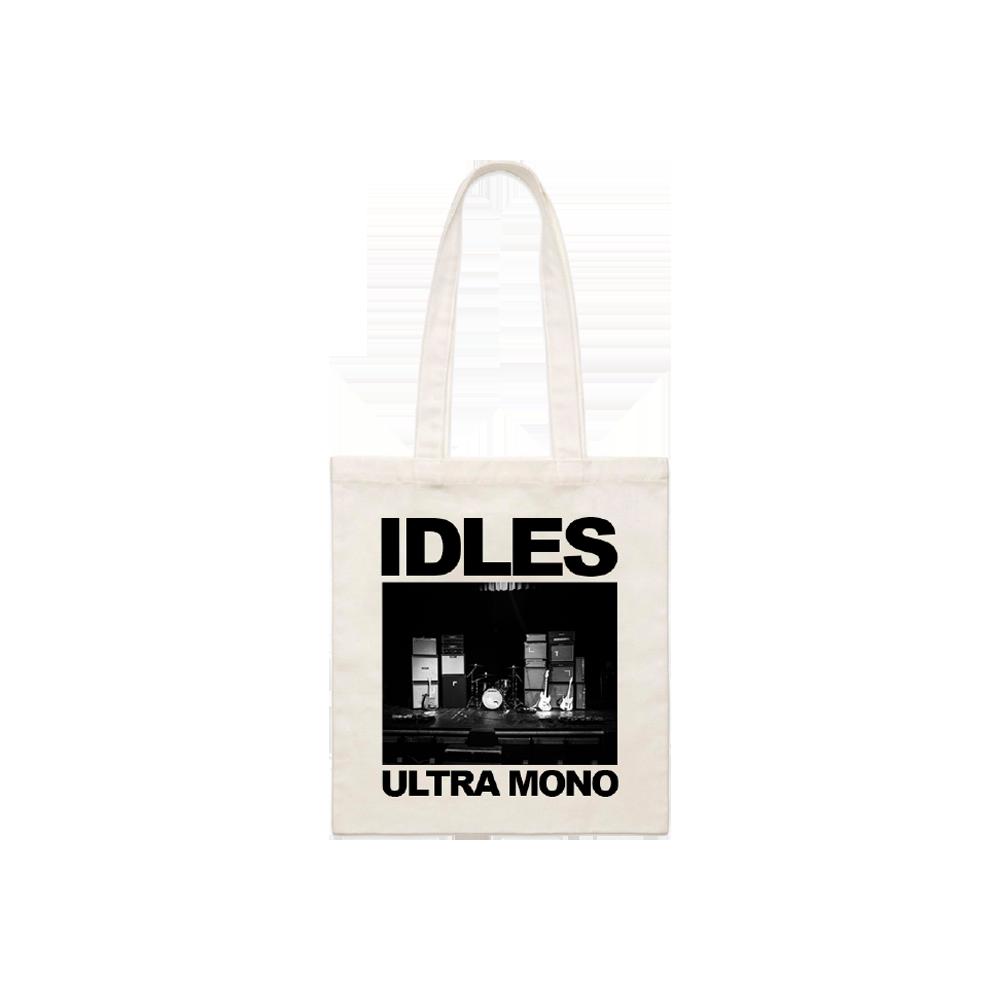 IDLES Home Bags