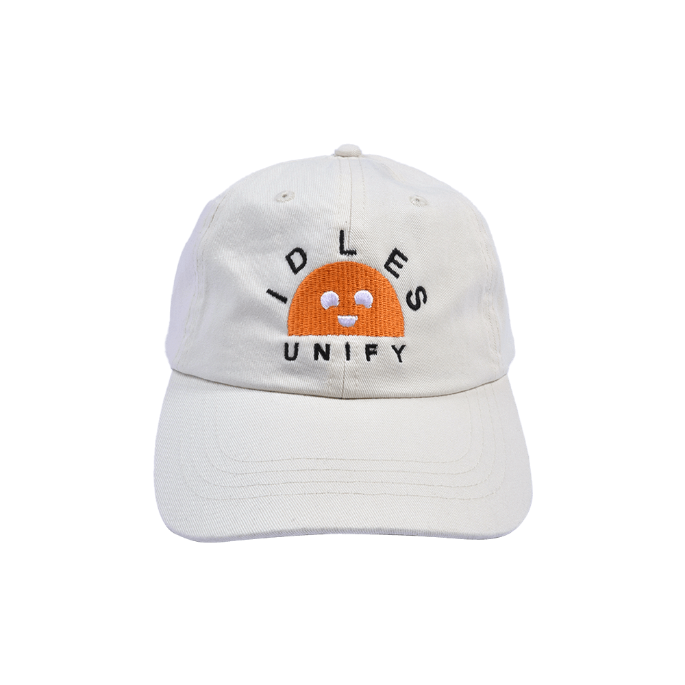 IDLES Home Hats